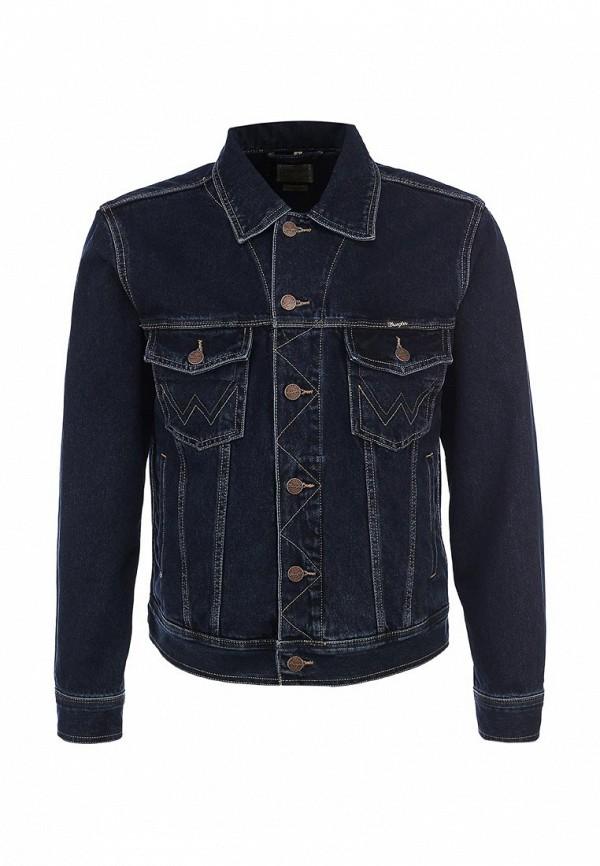 Куртка Wrangler (Вранглер) W41001705