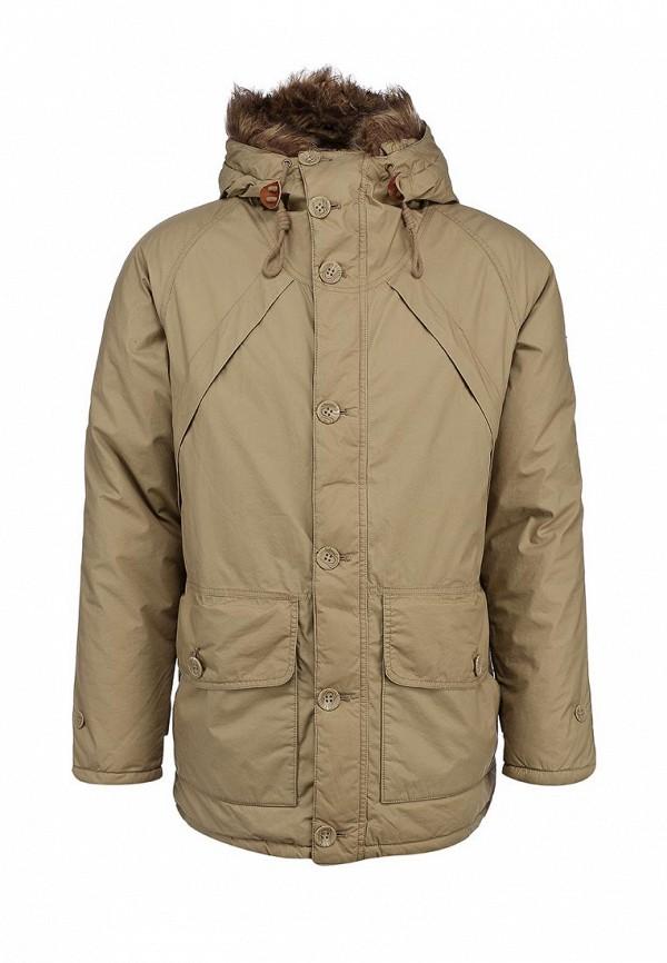 Куртка Wrangler (Вранглер) W4567VKLR