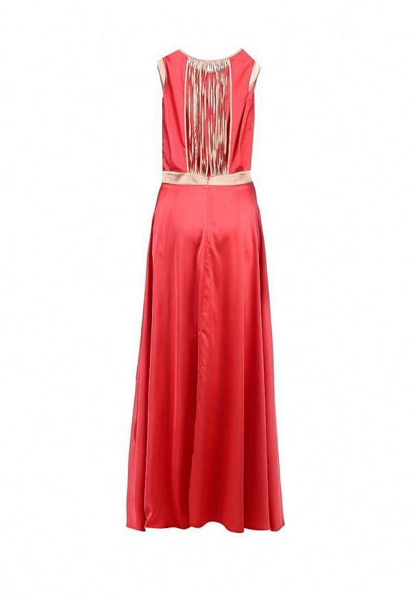 Платье Xarizmas Купить