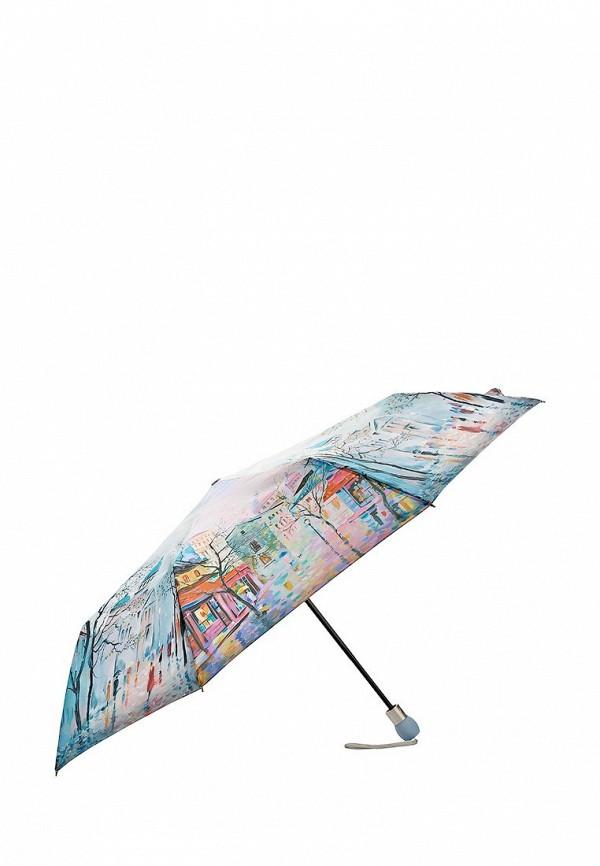 Купить зонт Zest ZE004DWBHS93|интернет-магазин ZontikTvoi.ru