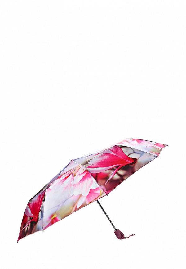 Купить зонт Zest ZE004DWBHT01|интернет-магазин ZontikTvoi.ru