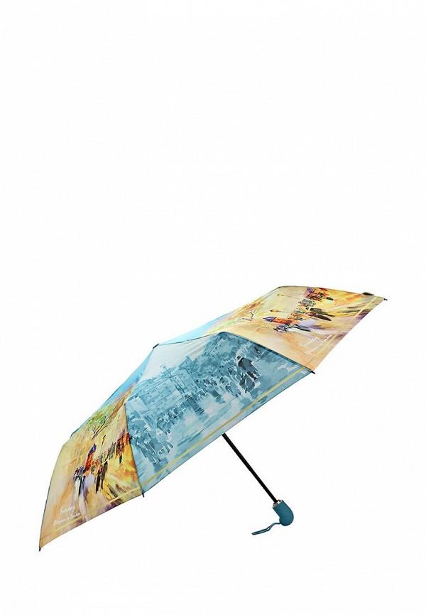 Купить зонт Zest ZE004DWBHT07|интернет-магазин ZontikTvoi.ru
