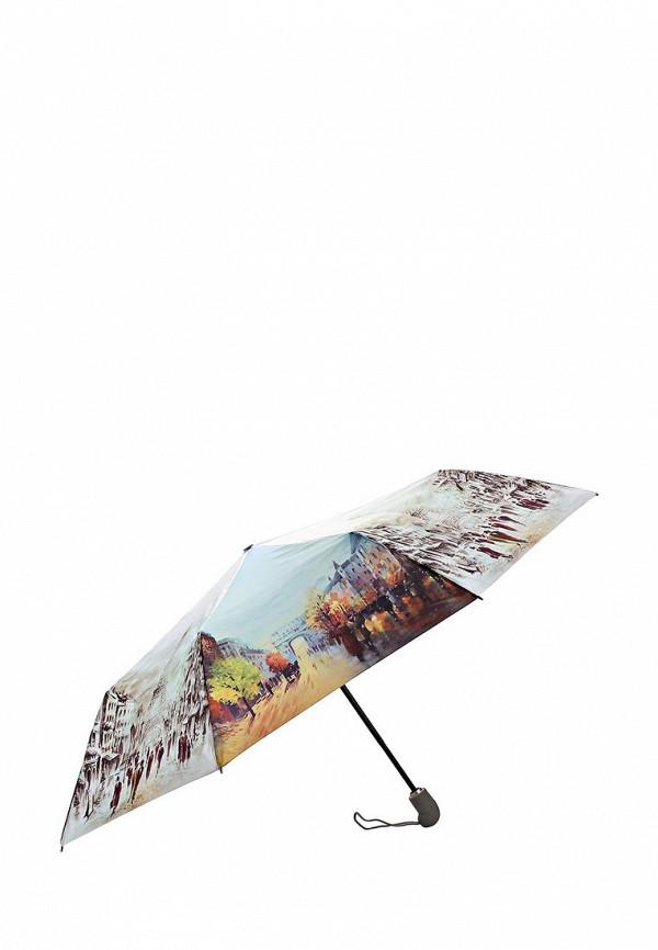 Купить зонт Zest ZE004DWBHT09|интернет-магазин ZontikTvoi.ru