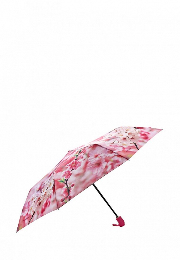Зонт Zest 239455-55