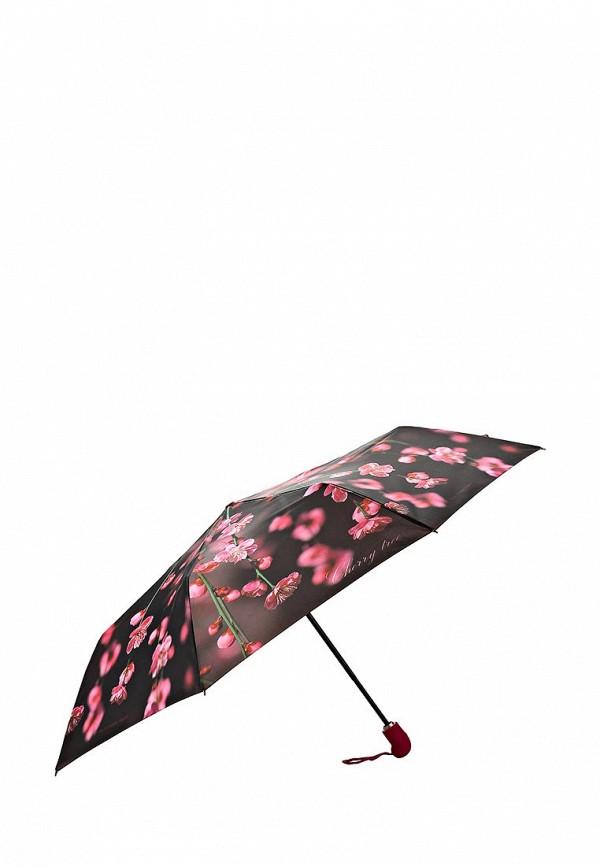 Зонт Zest 239455-63