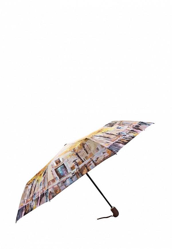 Купить зонт Zest ZE004DWBHT18|интернет-магазин ZontikTvoi.ru