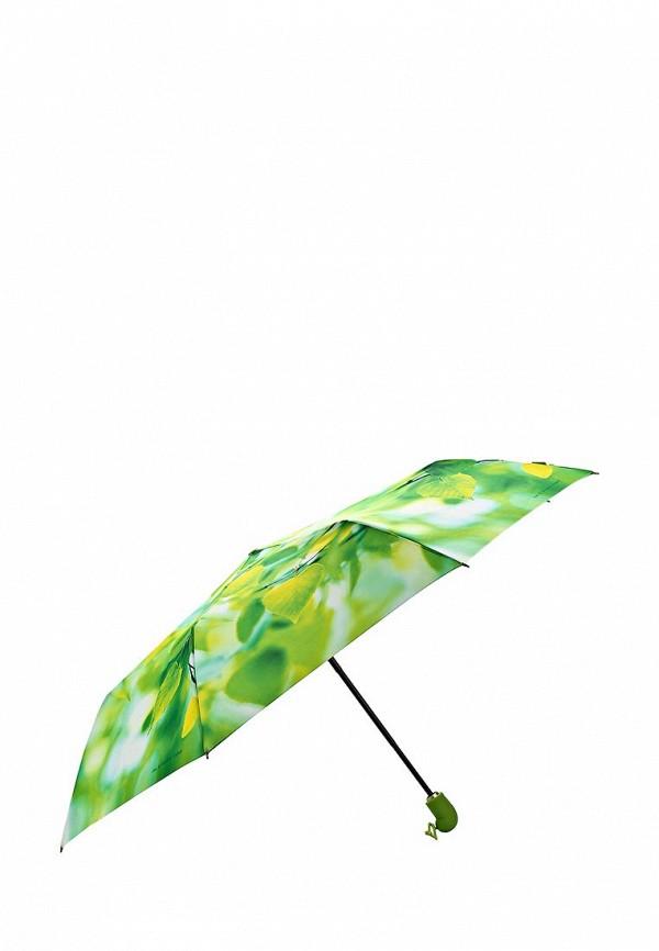 Зонт Zest 239455-81