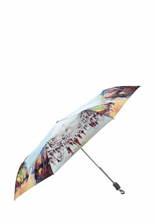 Купить зонт Zest ZE004DWBHT26|интернет-магазин ZontikTvoi.ru