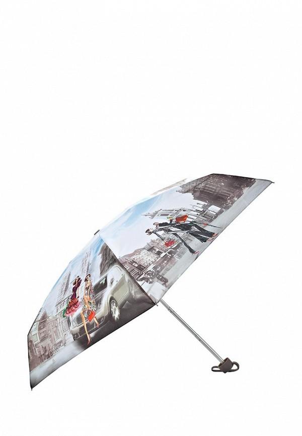 Купить зонт Zest ZE004DWBHT30|интернет-магазин ZontikTvoi.ru