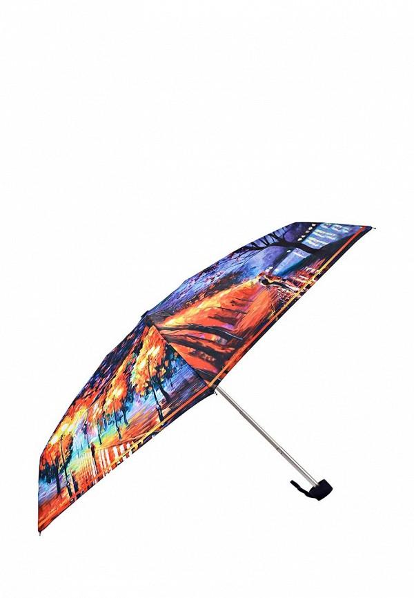 Купить зонт Zest ZE004DWBHT31|интернет-магазин ZontikTvoi.ru