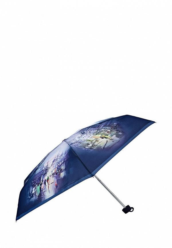 Купить зонт Zest ZE004DWBHT34|интернет-магазин ZontikTvoi.ru