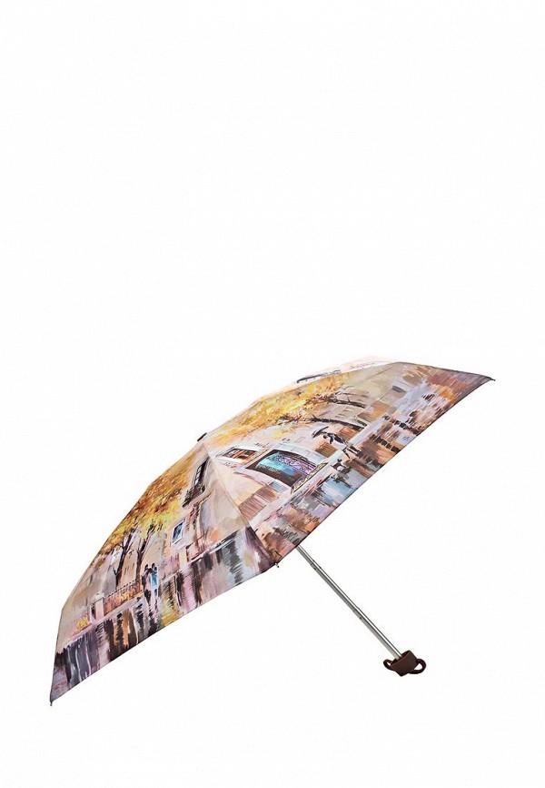 Купить зонт Zest ZE004DWBHT39|интернет-магазин ZontikTvoi.ru