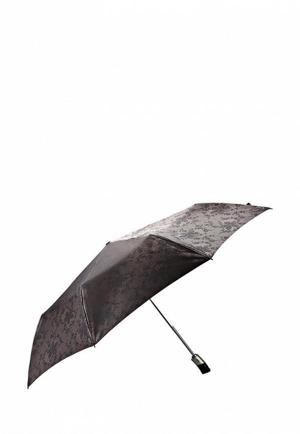 Купить зонт Zest ZE004DWBHZ28|интернет-магазин ZontikTvoi.ru