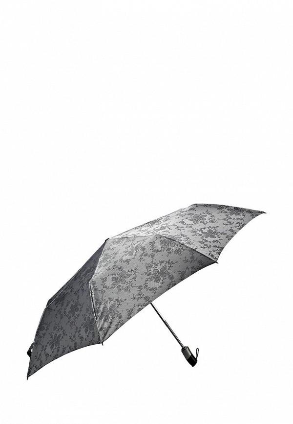 Купить зонт Zest ZE004DWBHZ29|интернет-магазин ZontikTvoi.ru
