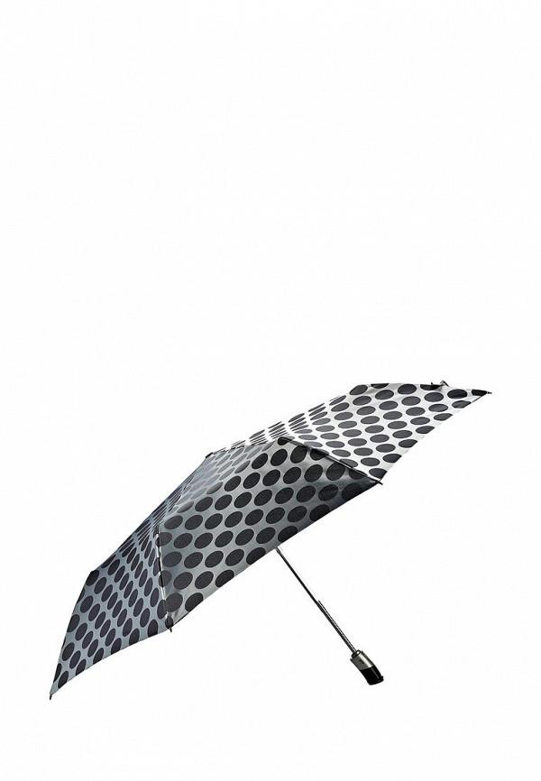 Купить зонт Zest ZE004DWBHZ31|интернет-магазин ZontikTvoi.ru