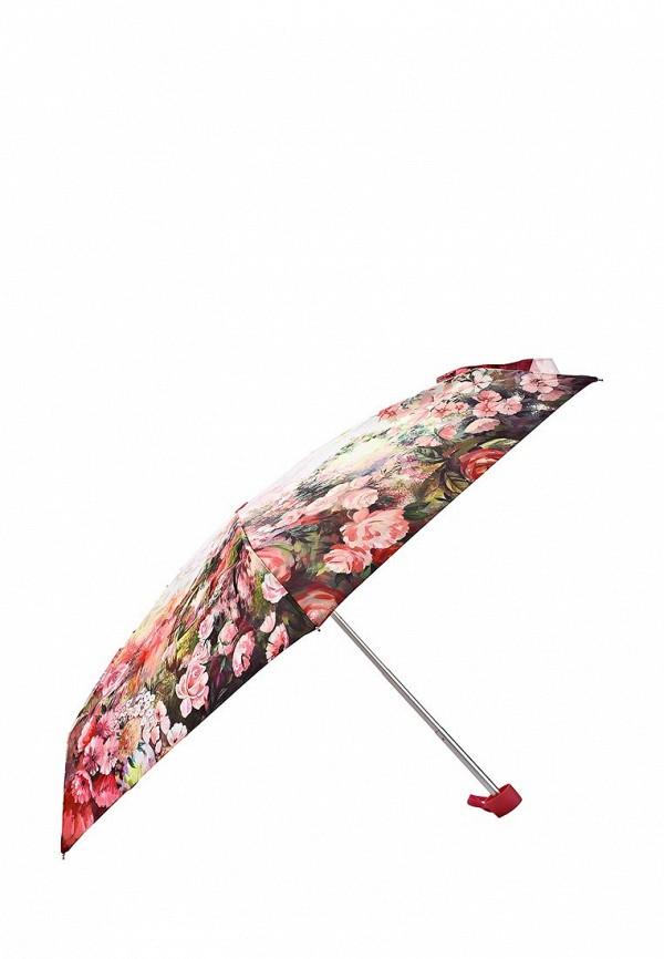 Зонт Zest 25515-0036