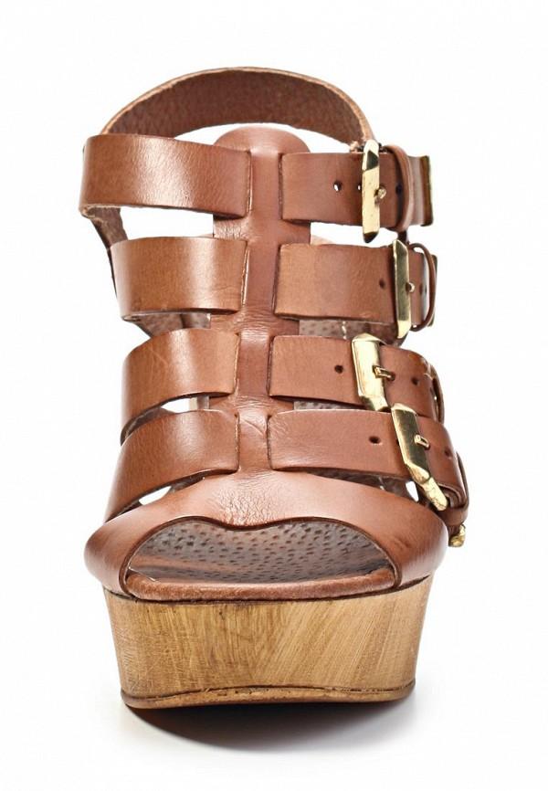 Обувь Белвест