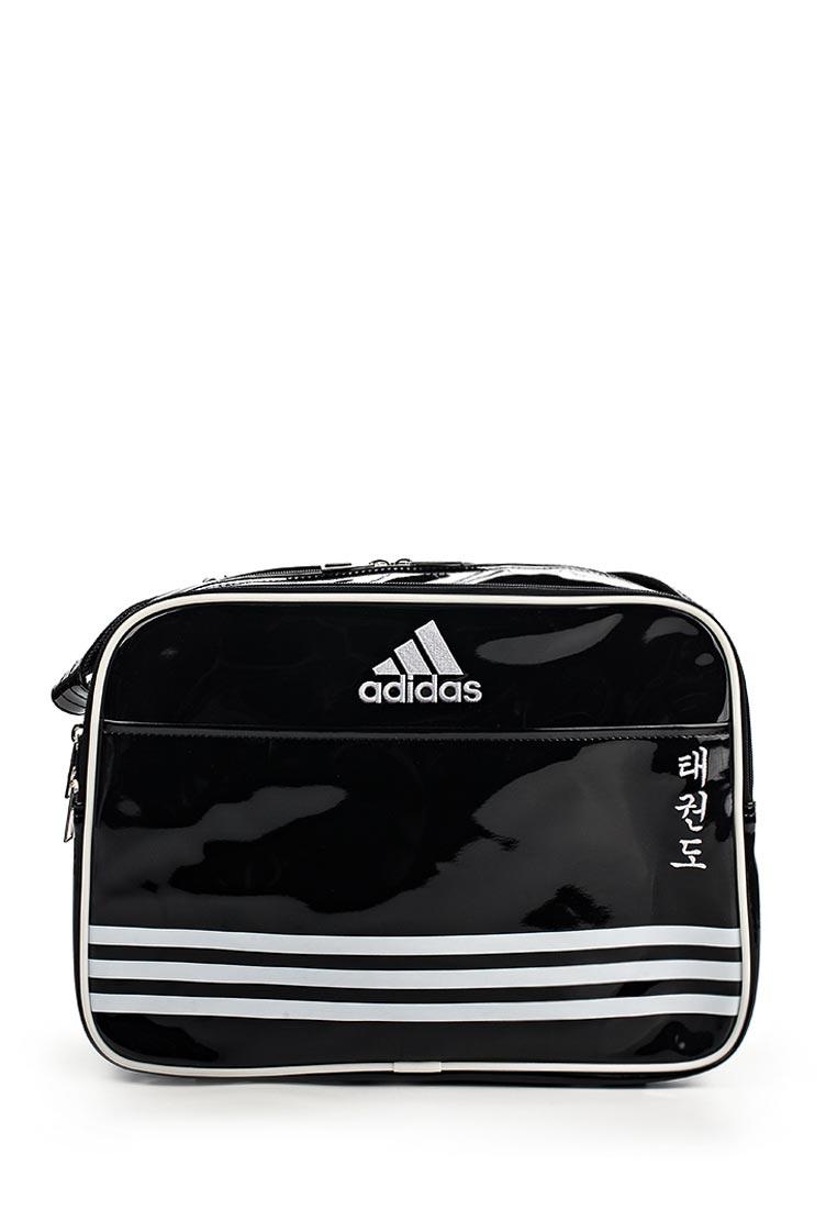 adidas Combat Sports Carry Bag Taekwondo S