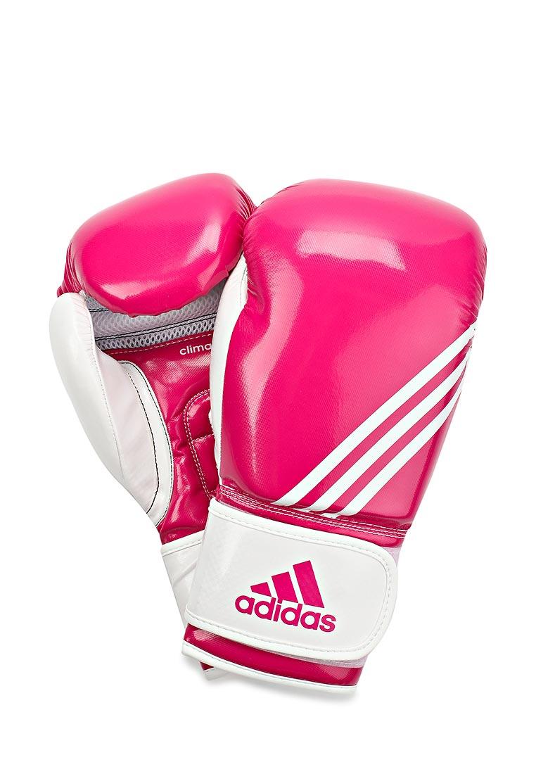 adidas Combat Fitness