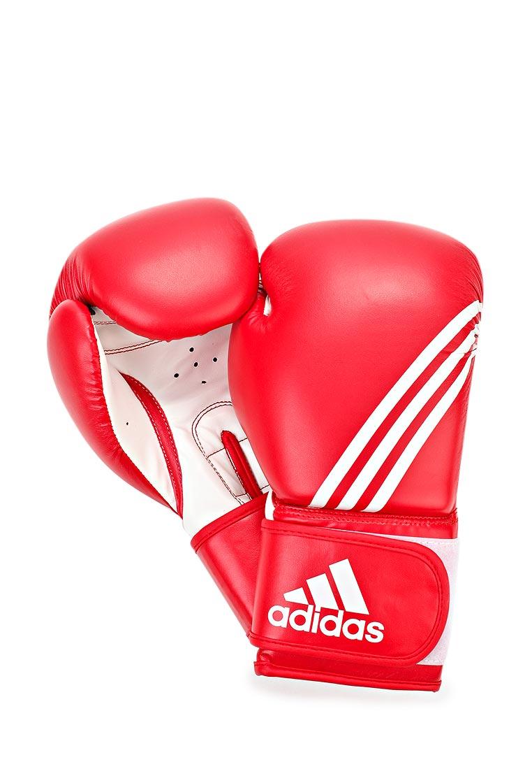 adidas Combat Training