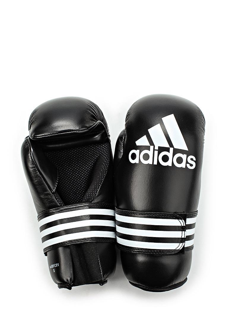 adidas Combat Semi Contact Gloves