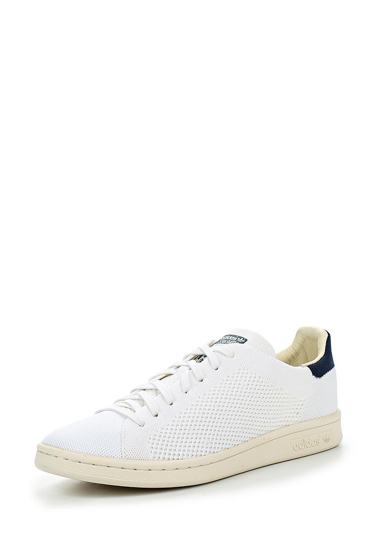 adidas Originals STAN SMITH OG PK adidas кеды stan smith w