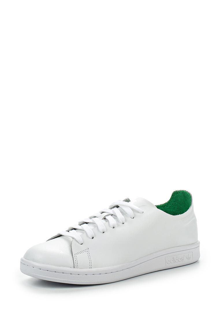 adidas Originals STAN SMITH NUUDE W adidas кеды stan smith w