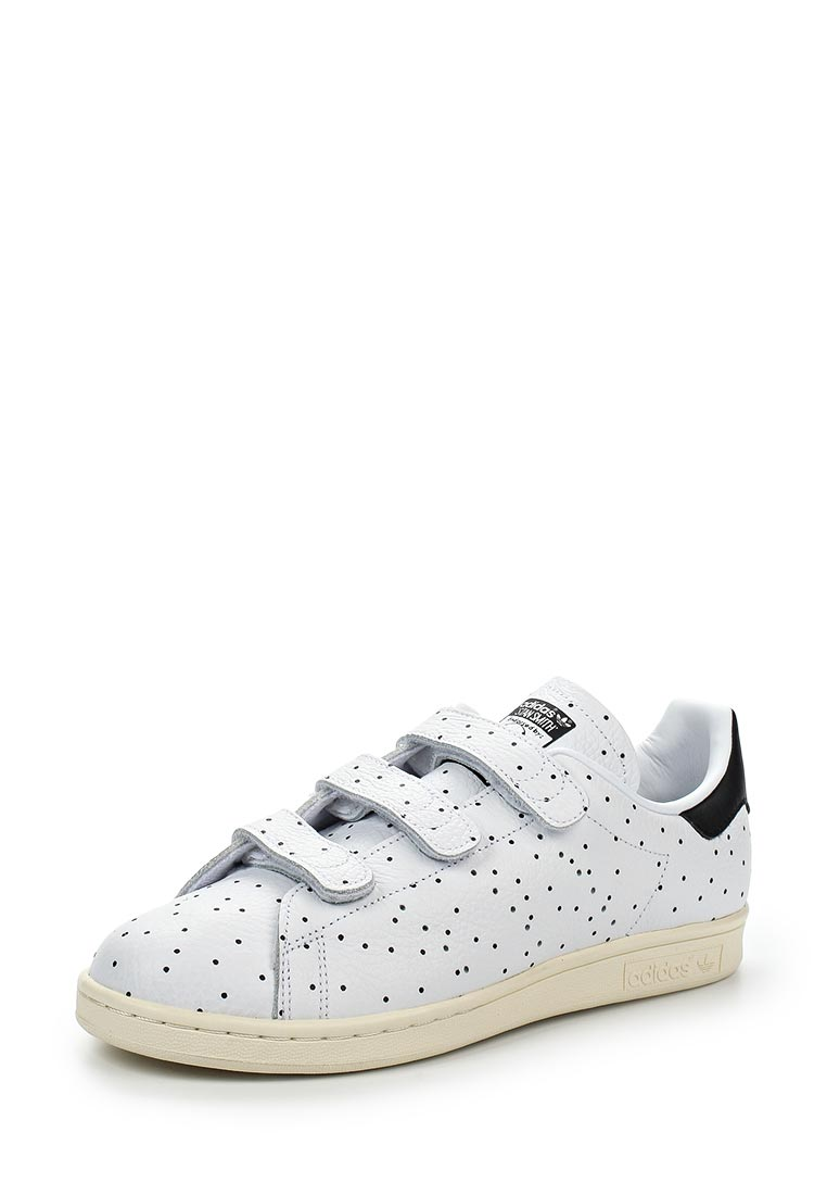 adidas Originals STAN SMITH CF W