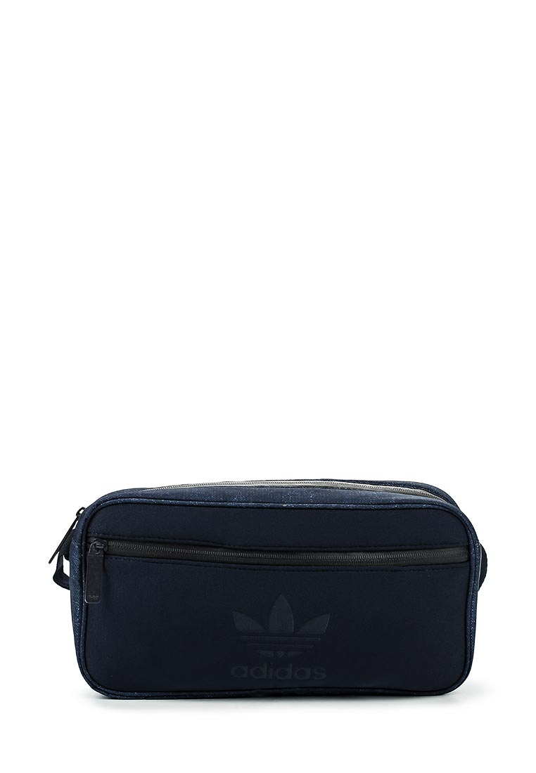 adidas Originals CROSS BODY B I