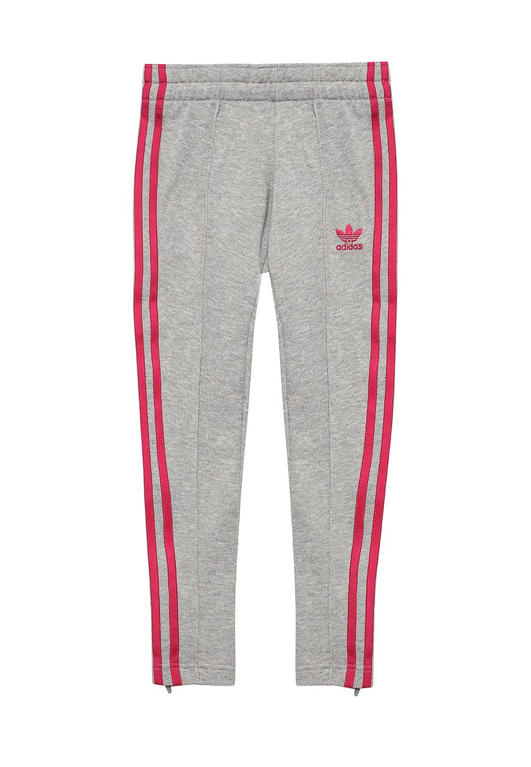 adidas Originals J TRF FT PANTS