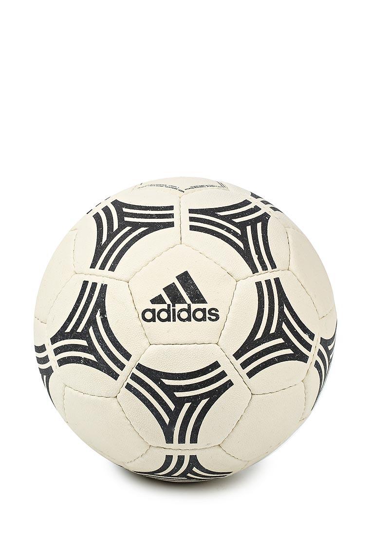 adidas Performance TANGO SALA adidas мяч adidas offpitch sala ao3271