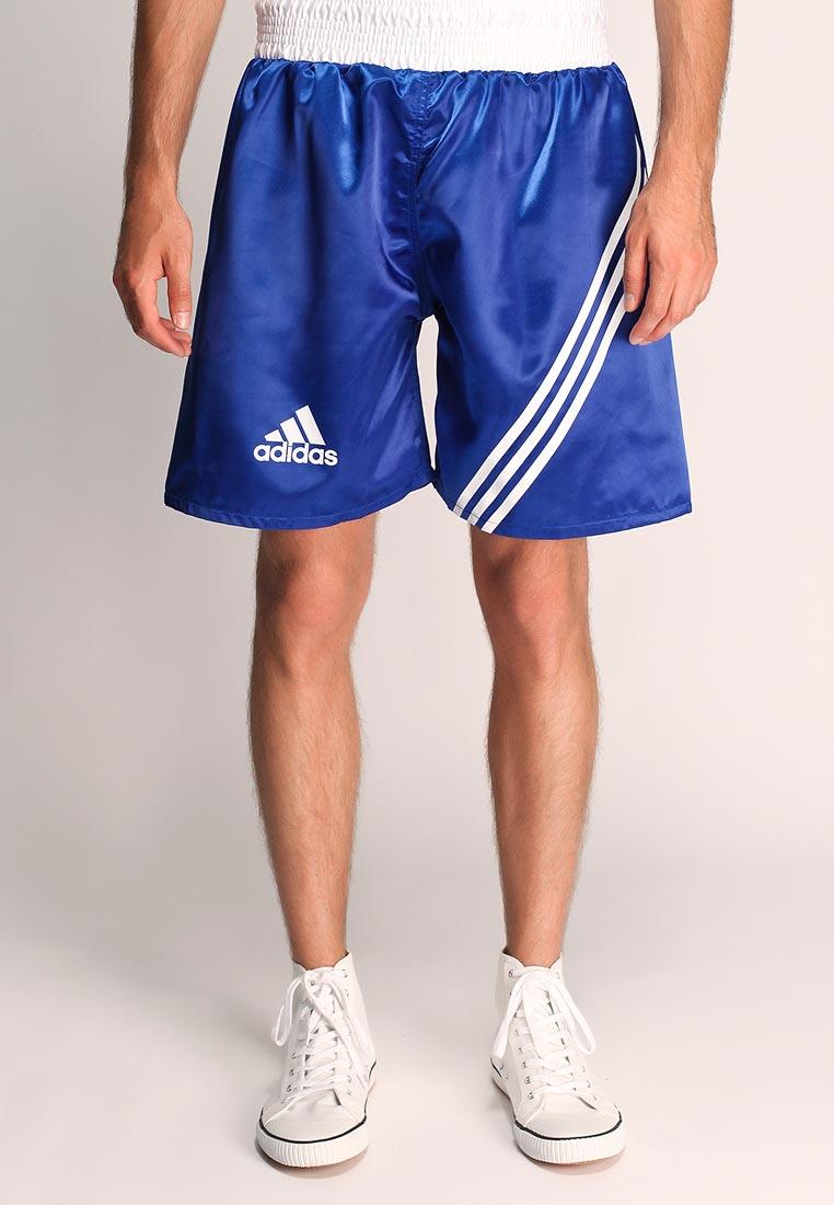 Интернет магазин спортивной одежды