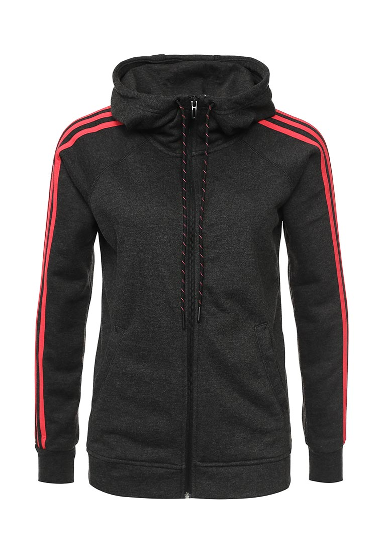 43039b39 Сумка спортивная Adidas Sports Carry Bag Taekwondo S черно-белая (S ...