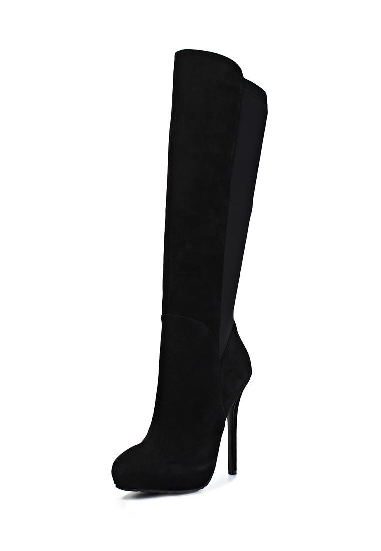 Alba Обувь Интернет Магазин