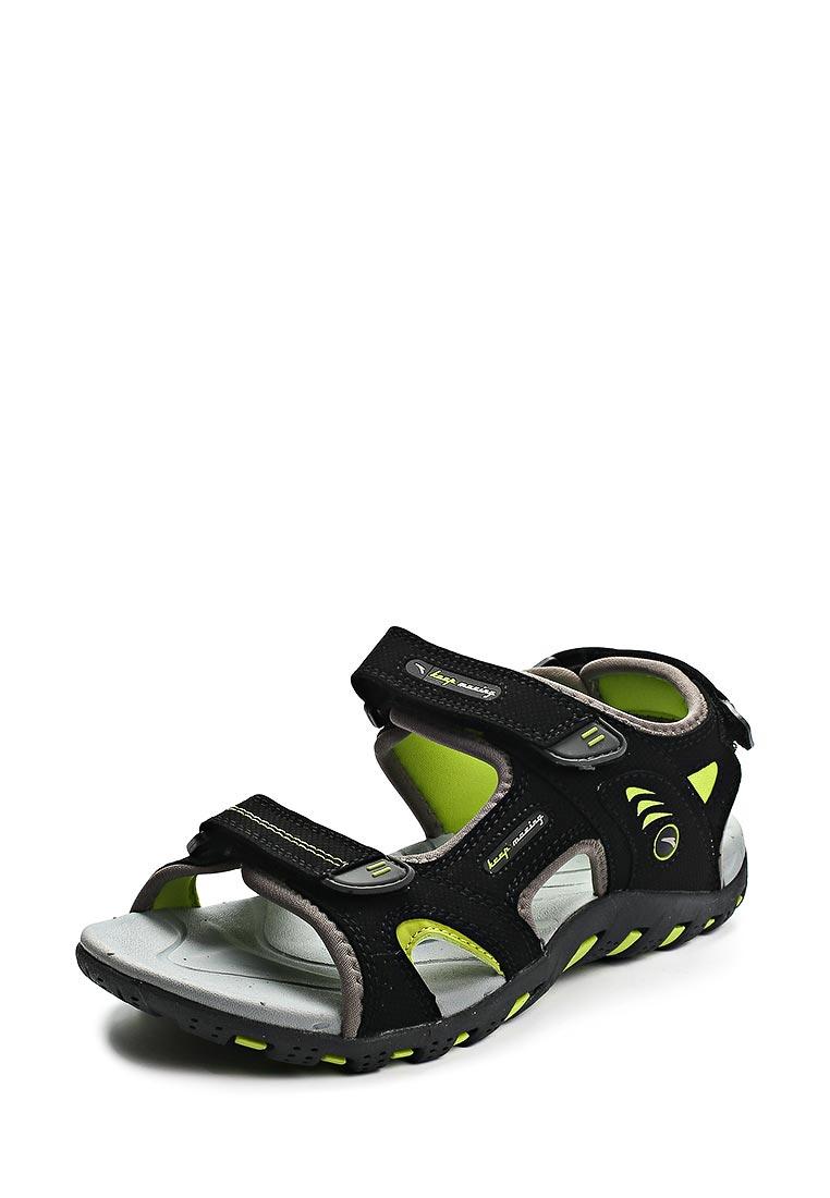 Кеды, кроссовки, бутсы и другая спортивная обувь оптом