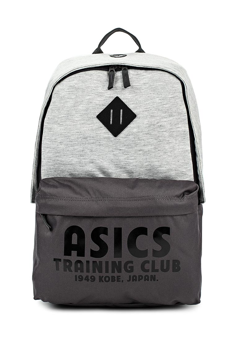 ASICS TRAINING ESSENTIALS BACKPACK asics рюкзак extreme running backpack