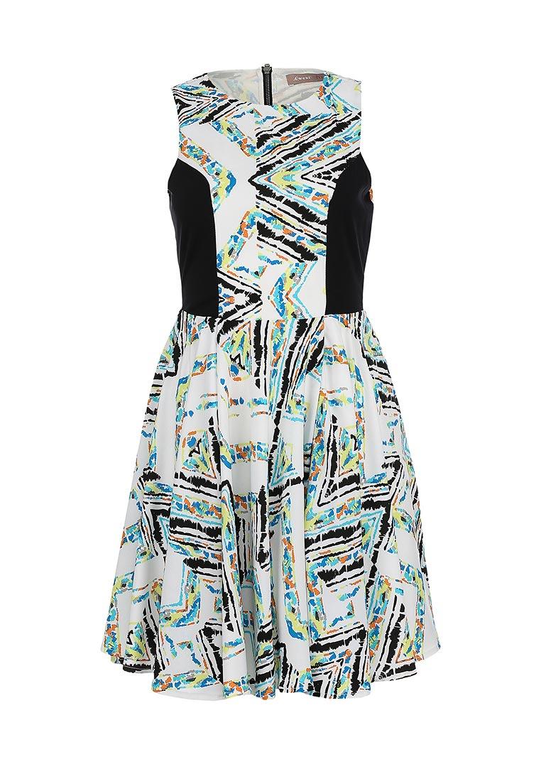 Платье A Wear
