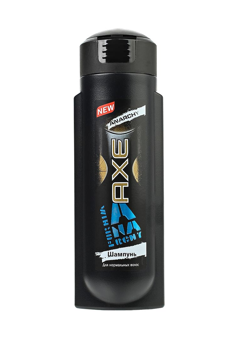 Axe Anarchy men 250 мл axe шампунь black мужской 250 мл