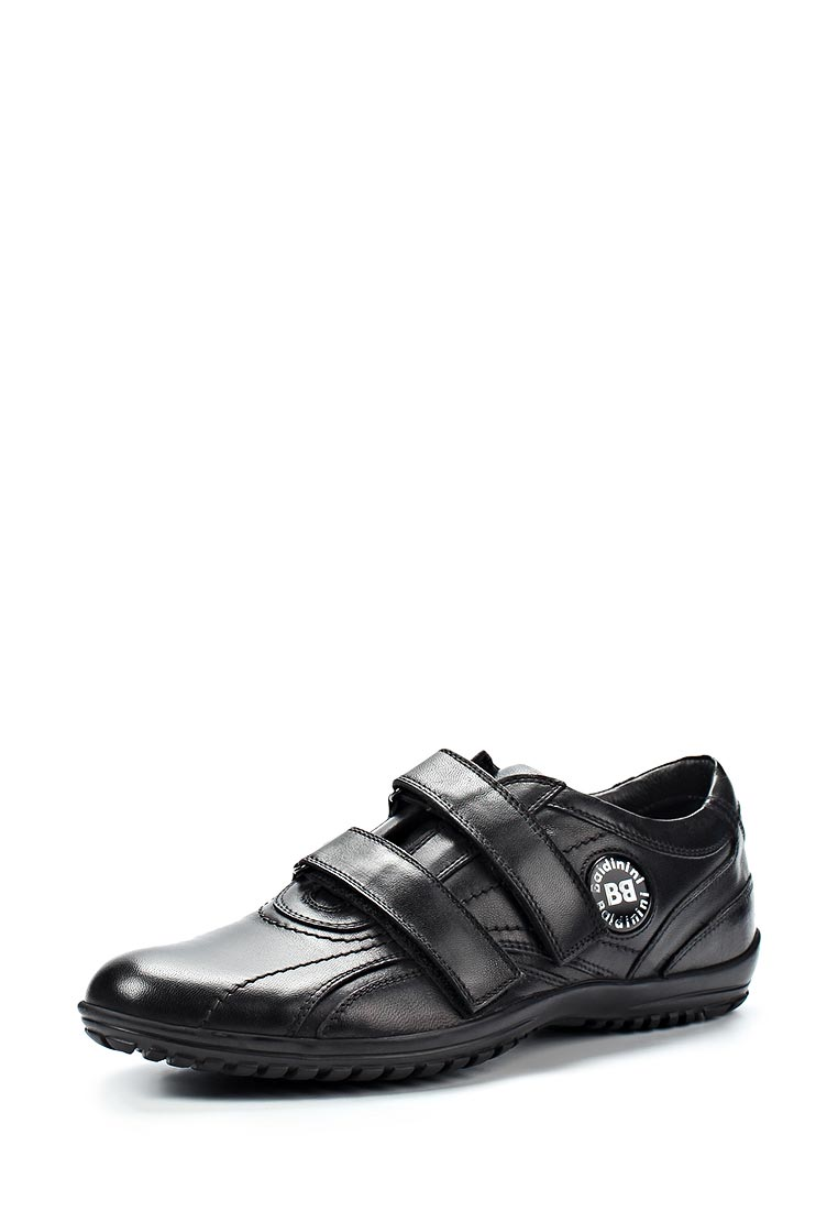 Мужская Обувь Балдинини