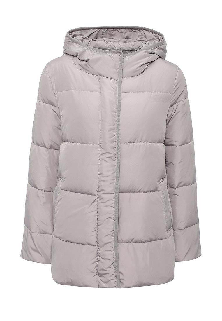 Зимняя Верхняя Женская Одежда С Доставкой