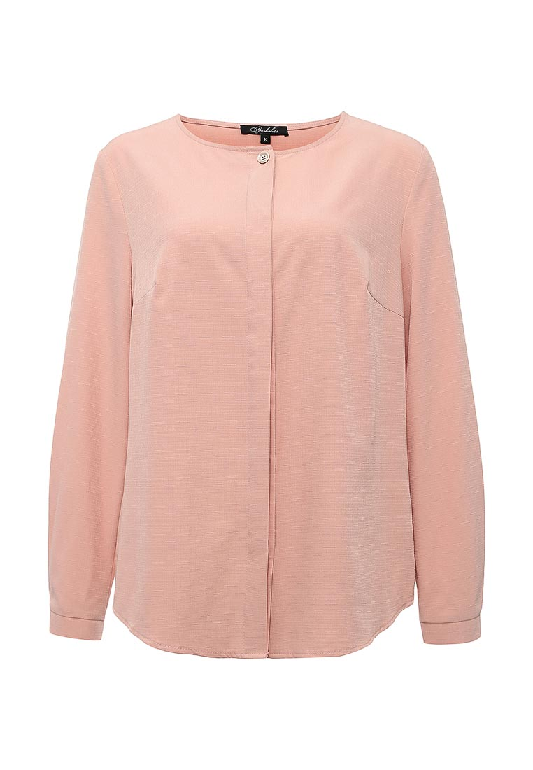 Купить Блузку Недорого Доставка