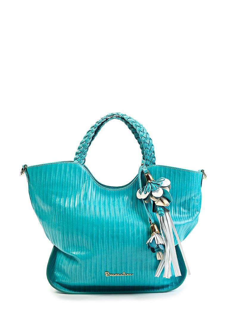 Итальянские сумки brakialiccin