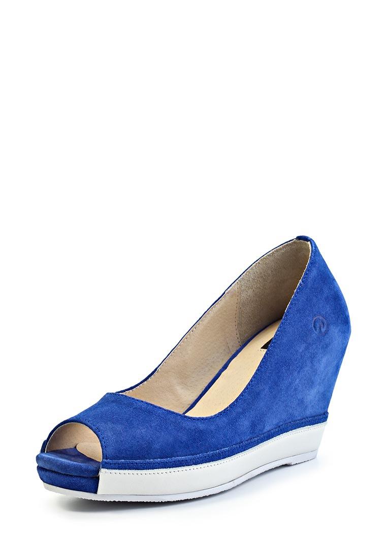 Обувь Весна 2014 Женская Интернет Магазин