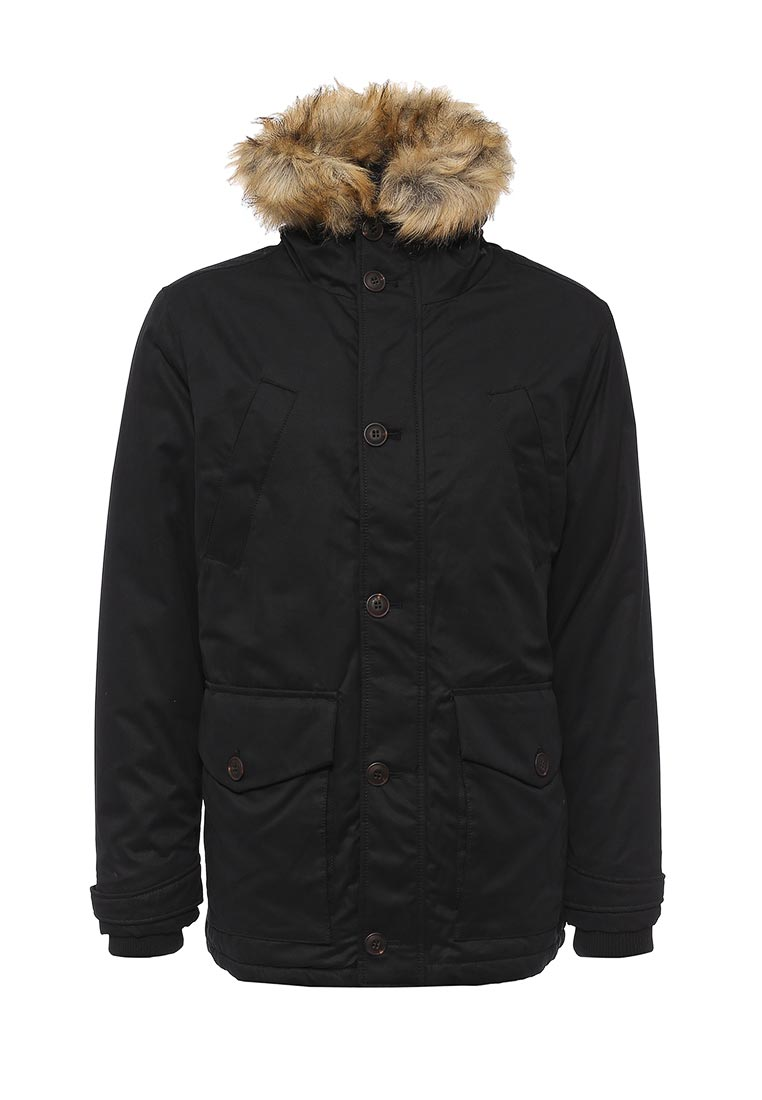 Burton Menswear London 06P03JBLK