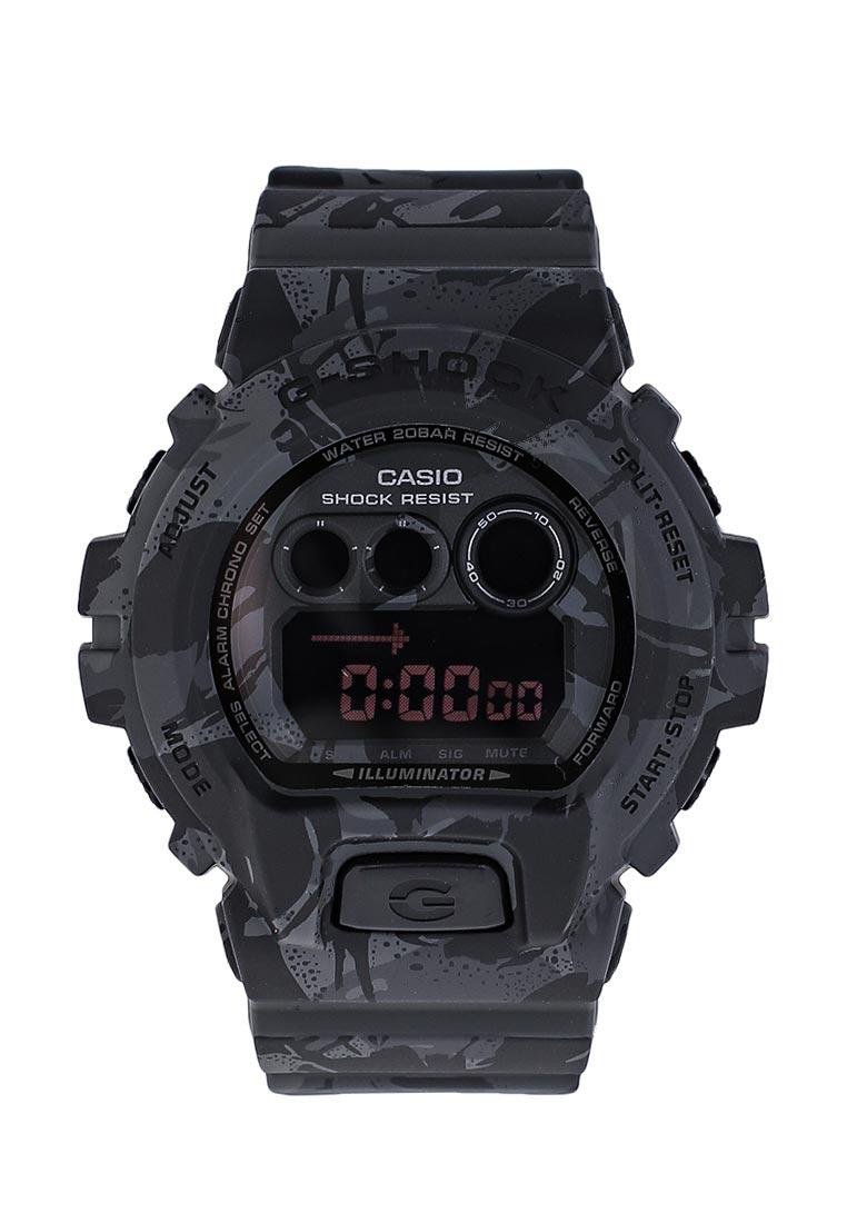 Casio G-SHOCK GD-X6900MC-1E casio g shock gd x6900mc 3e