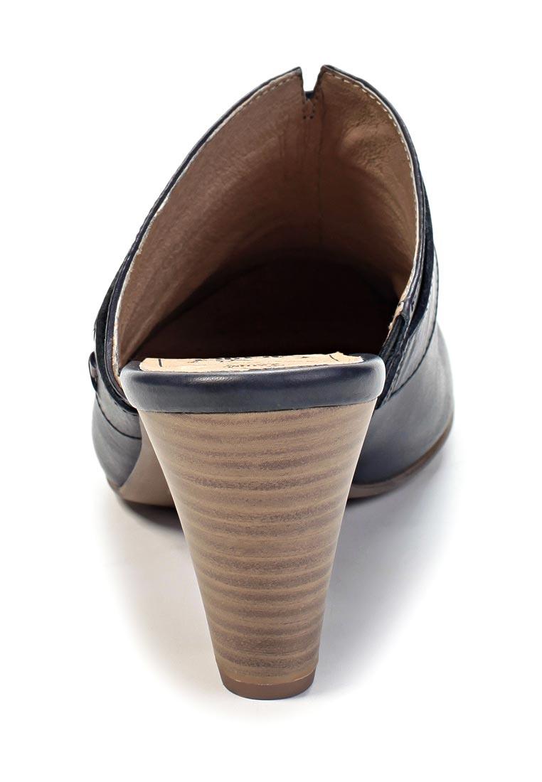Купить обувь мида запорожье каталог цена фотогалерея