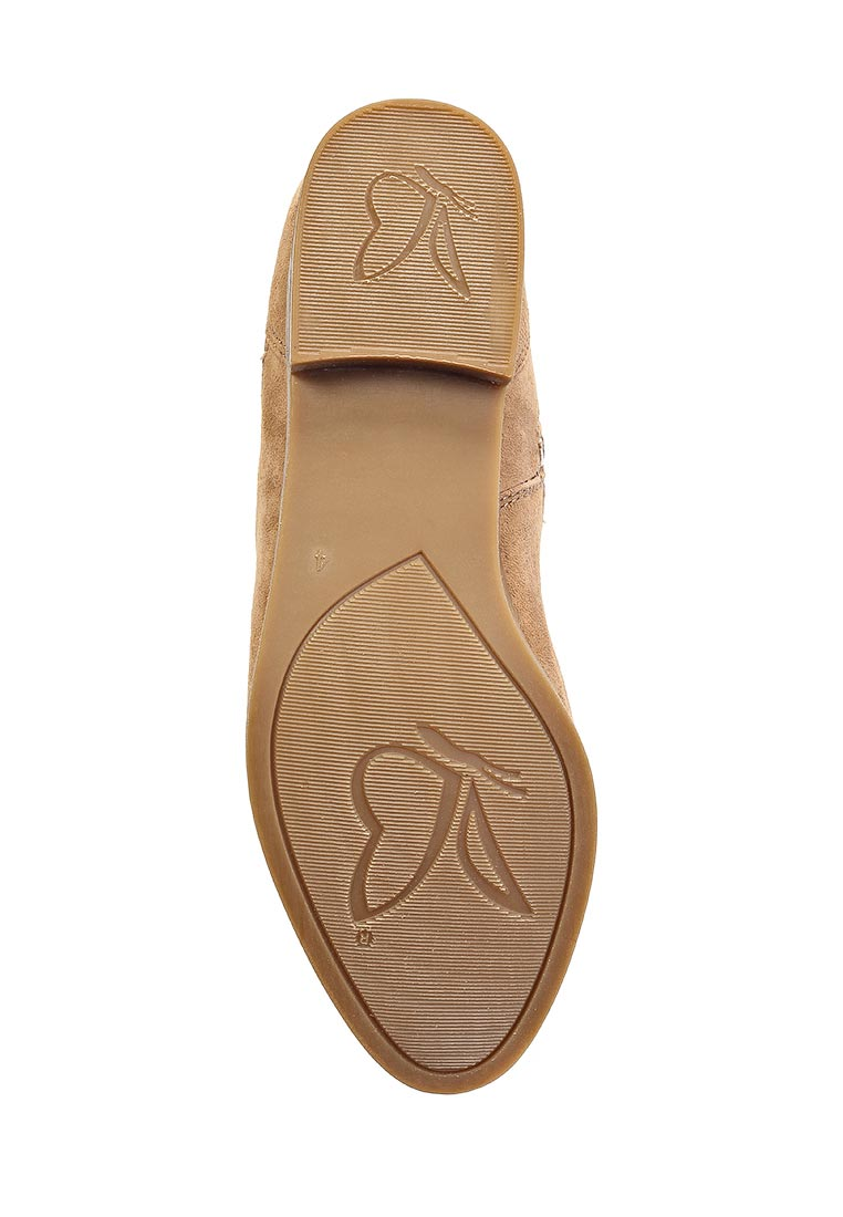 Обувь Каприз Каталог