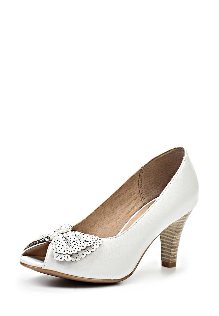 Обувь Женская Каприз