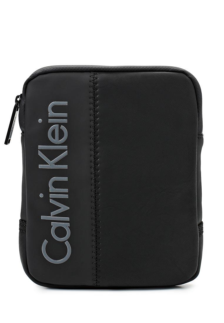 Calvin Klein Jeans K50K501624