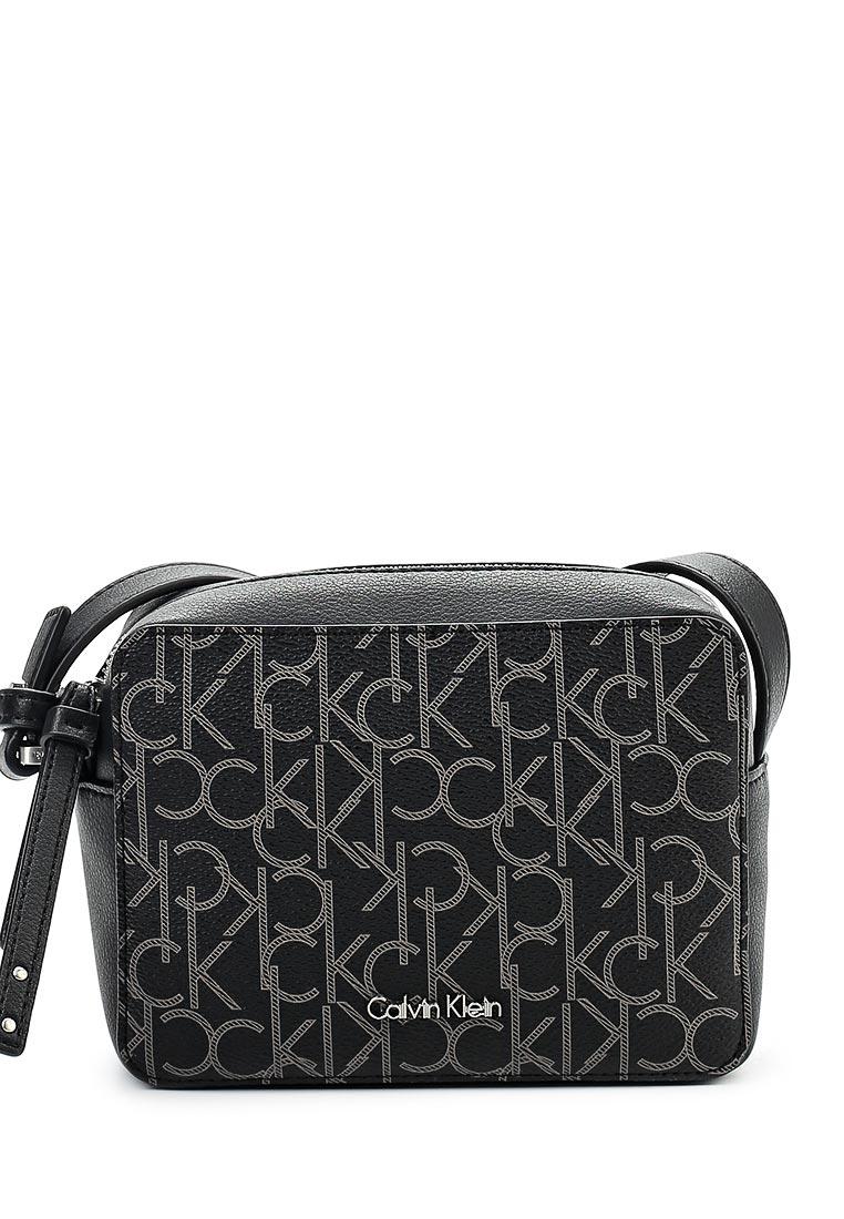 Calvin Klein Jeans K60K602513